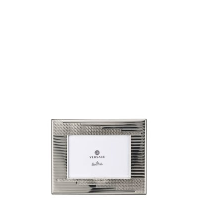 Picture frame 13 x 18 cm Versace Frames VHF2 - Silver