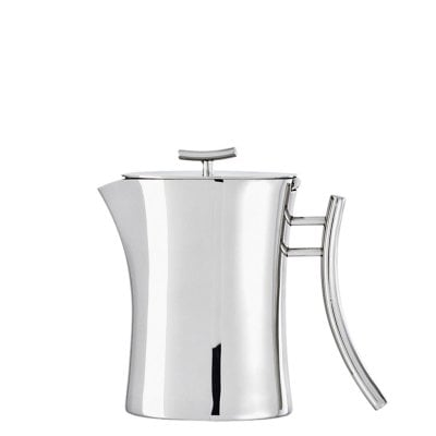 Coffee Pot 52 cl Bamboo Stainless steel 18/10