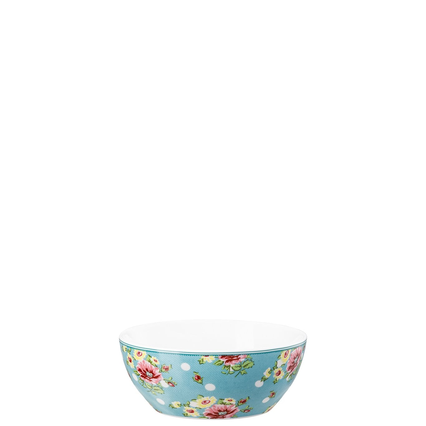 Cereal bowl 15 cm