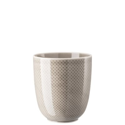 Dressing bowl 1,7 l Junto Pearl Grey