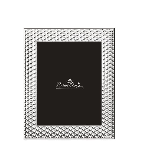 Bilderrahmen 15 x 20 cm Silver Collection Pierre