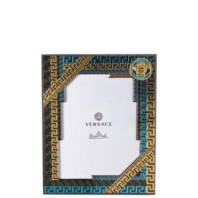 Picture frame 18 x 24 cm Versace Frames VHF1 - Blue