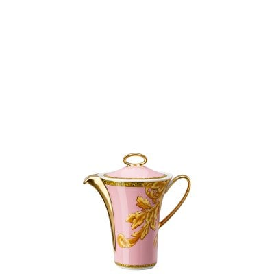 Creamer 3 Versace Les reves Byzantins