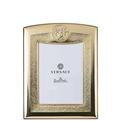 Picture frame 13 x 18 cm Versace Frames VHF7 - Gold