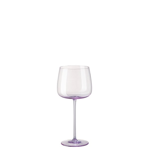 Rotwein Turandot Light Purple