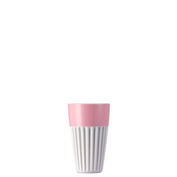 cup°-Becher Sunny Day Light Pink
