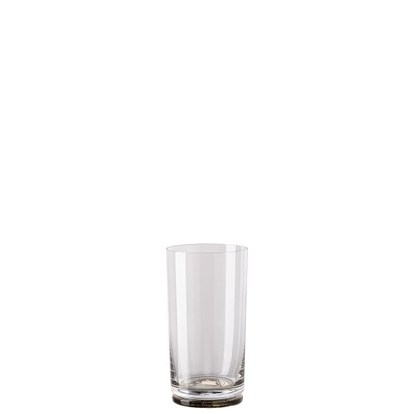 Tumbler large Mesh Mountain