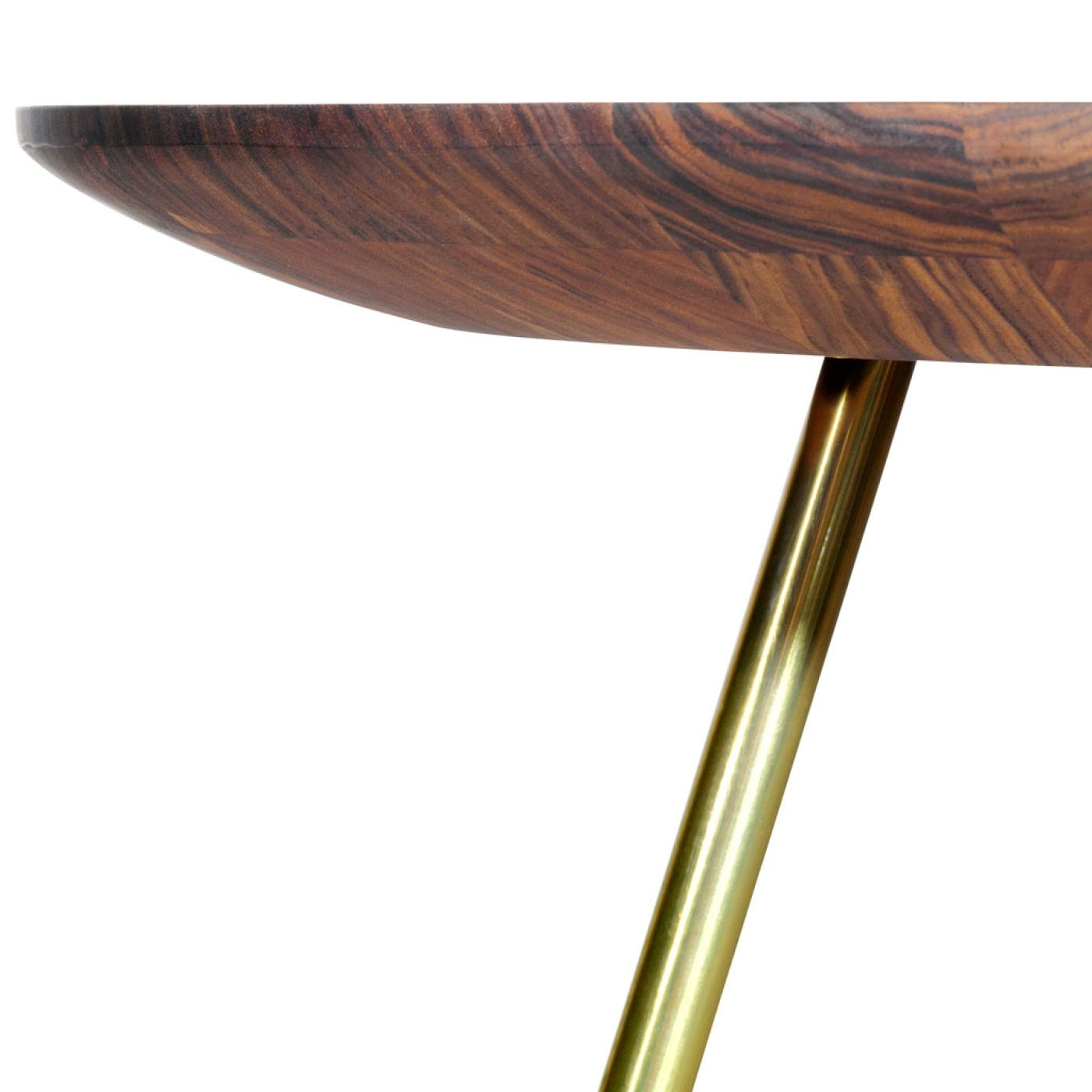 MELLOW Nut Tree Natural oiled Table 240 x 120 cm   Rosenthal