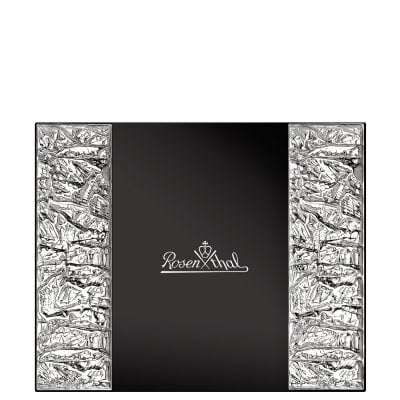 Picture frame 10 x 15 cm Silver Collection Scratch Day