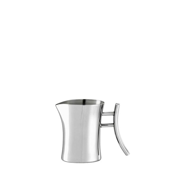 Creamer 15 cl Bamboo Stainless steel 18/10