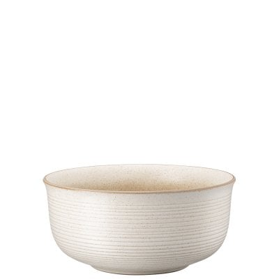 Bowl 24 cm Thomas Nature sand