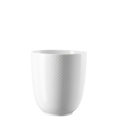 Dressing bowl 1,7 l Junto White