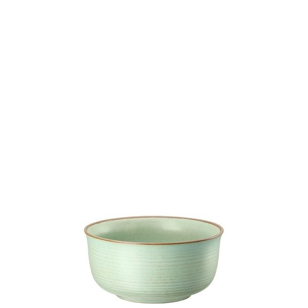 Cereal bowl 15 cm Thomas Nature Leaf
