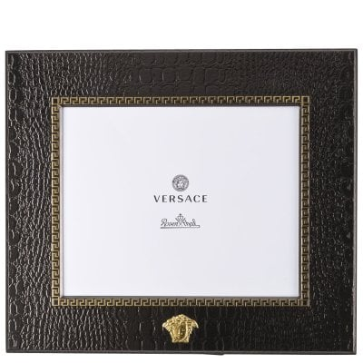 Picture frame 20 x 25 cm Versace Frames VHF3 - Black