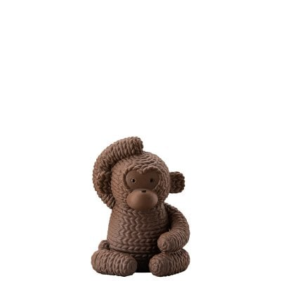 Monkey medium Pets - Monkey Gordon Macaroon
