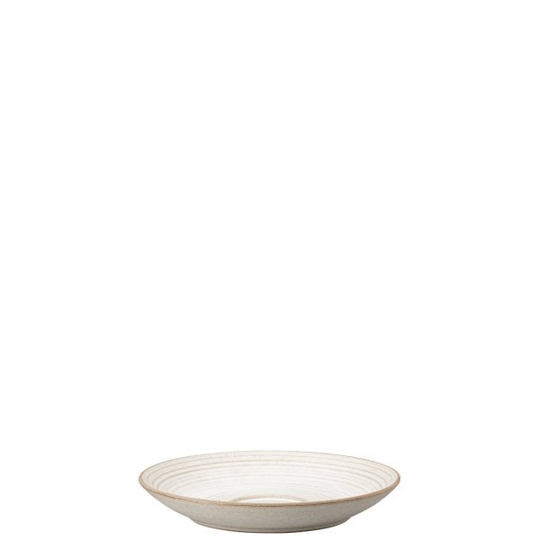 Piattino tazza cappuccino Thomas Nature sand