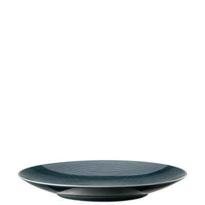 Speiseteller 28 cm Loft by Rosenthal Colour - Night Blue