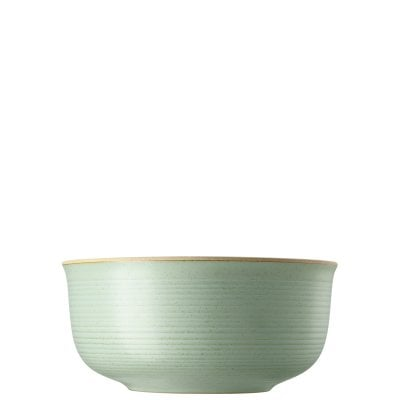Bowl 24 cm Thomas Nature Leaf