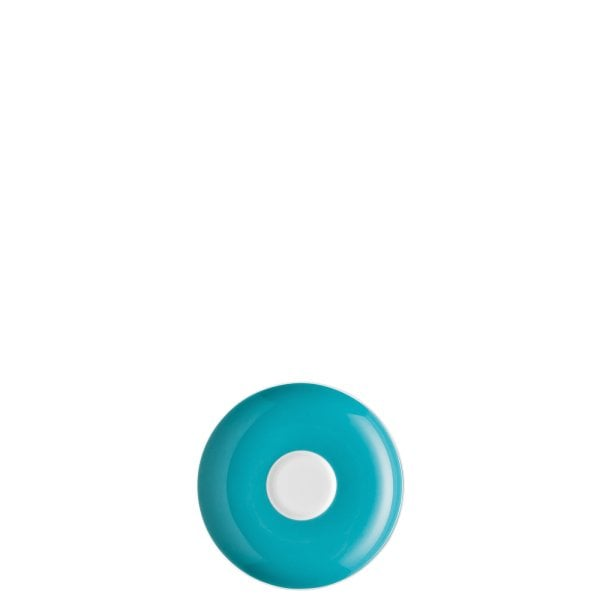Soupcoupe expresso Sunny Day Turquoise