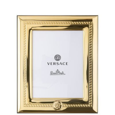 Picture Frame 15x20 Versace Frames VHF6 - Gold