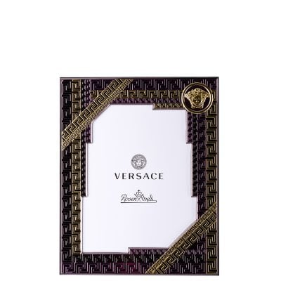 Picture Frame 18 x 24 cm Versace Frames VHF1 - Purple