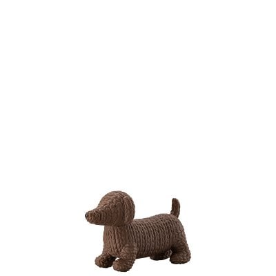 Cane piccolo Pets - Dog Alfonso Macaroon