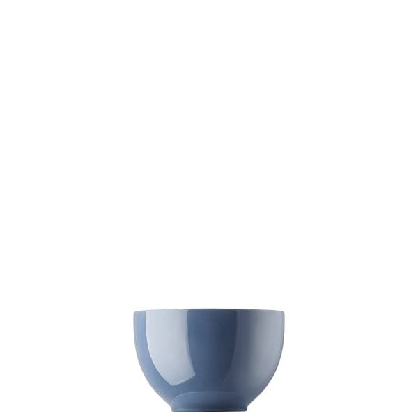 Cereal bowl Sunny Day Nordic Blue