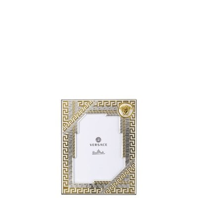 Picture frame 13 x 18 cm Versace Frames VHF1 - Gold