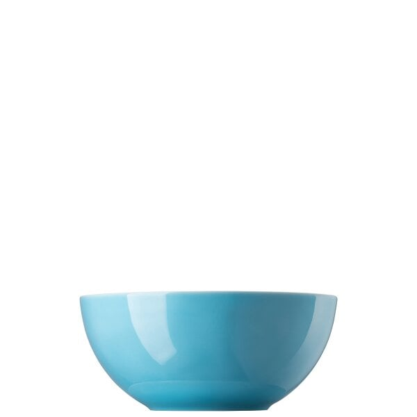 Bowl 21 cm Sunny Day Waterblue