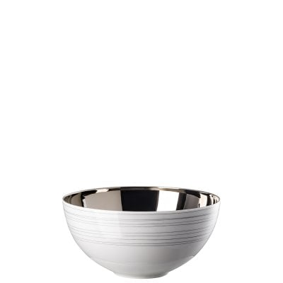 Bowl 19 cm TAC Gropius Stripes 2.0