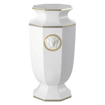 Vase 55 cm Decoration series Gorgona