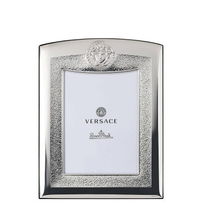 Picture frame 13 x 18 cm Versace Frames VHF7 - Silver