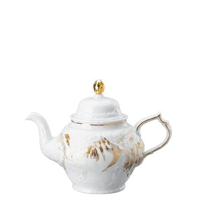 Tea Pot 12 p. Rosenthal Midas