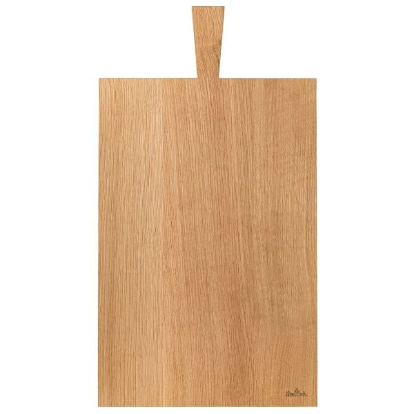 Cutting board 45x30 Junto Holz