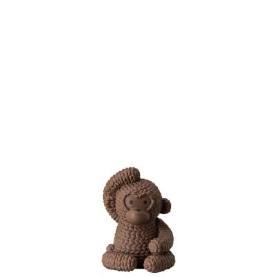 Monkey small Pets - Monkey Gordon Macaroon