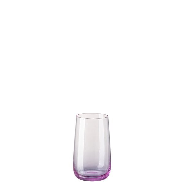 Tumbler large Turandot Light Purple