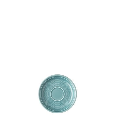 Espresso saucer Trend Colour Ice Blue