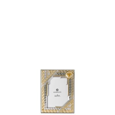 Picture frame 9 x 13 cm Versace Frames VHF1 - Gold