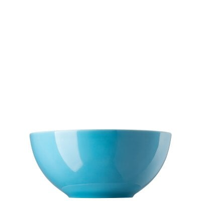Bowl 24 cm Sunny Day Waterblue
