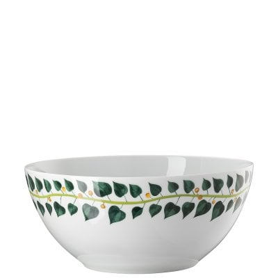 Bowl 28 cm Magic Garden Foliage