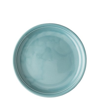 Plate 26 cm Trend Colour Ice Blue