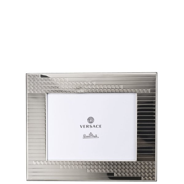 Picture frame 18 x 24 cm Versace Frames VHF2 - Silver