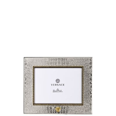 Picture frame 15 x 20 cm Versace Frames VHF3 - Silver