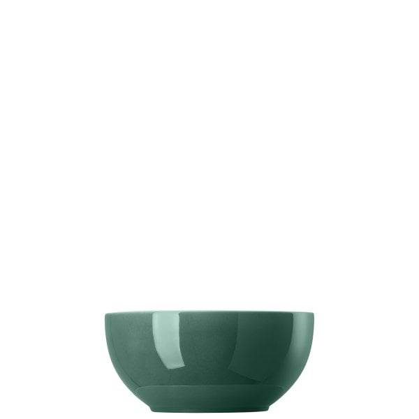 Salad bowl 17 cm Sunny Day Herbal Green
