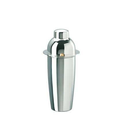 Cocktail shaker Versace Bar -Stainless Steel