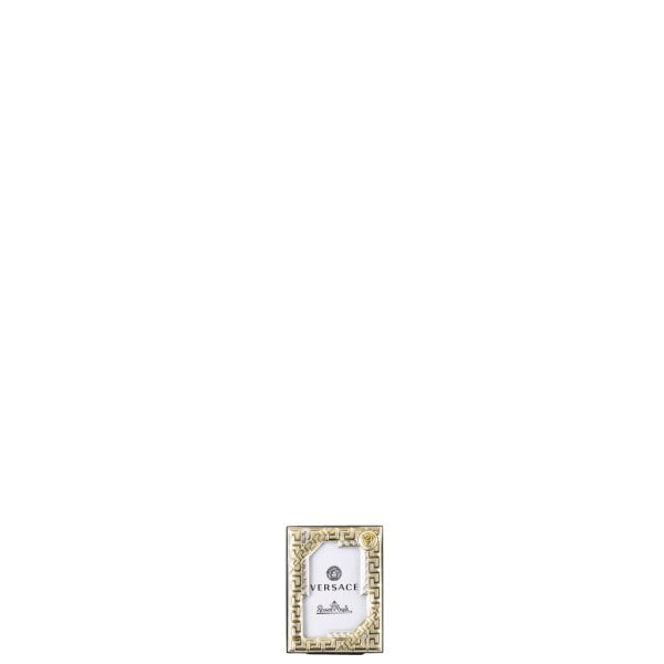 Picture frame 4 x 6 cm Versace Frames VHF1 - Gold