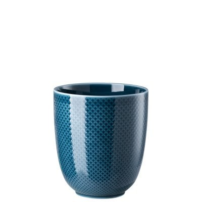 Dressing bowl 1,7 l Junto Ocean Blue