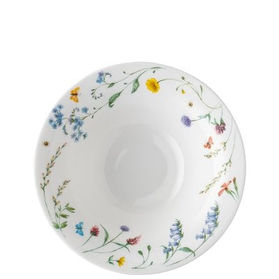 Bowl 26 cm Nora Spring Vibes