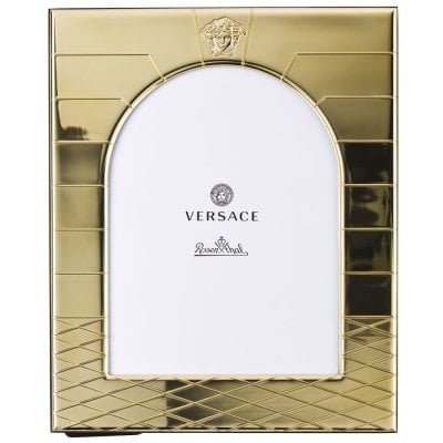 Picture frame 18 x 24 cm Versace Frames VHF5 - Gold