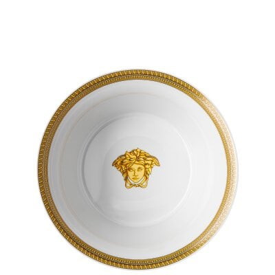 Salad Bowl Versace I Love Baroque